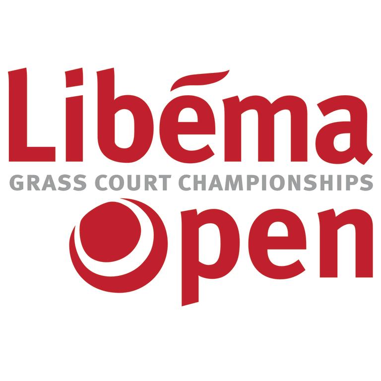 Libema Open (Cancelled)