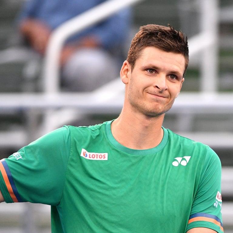 Ranking Reaction: Top 10 debuts for Hubert Hurkacz, Ons Jabeur; Top 20 debuts for Cam Norrie, Paula Badosa