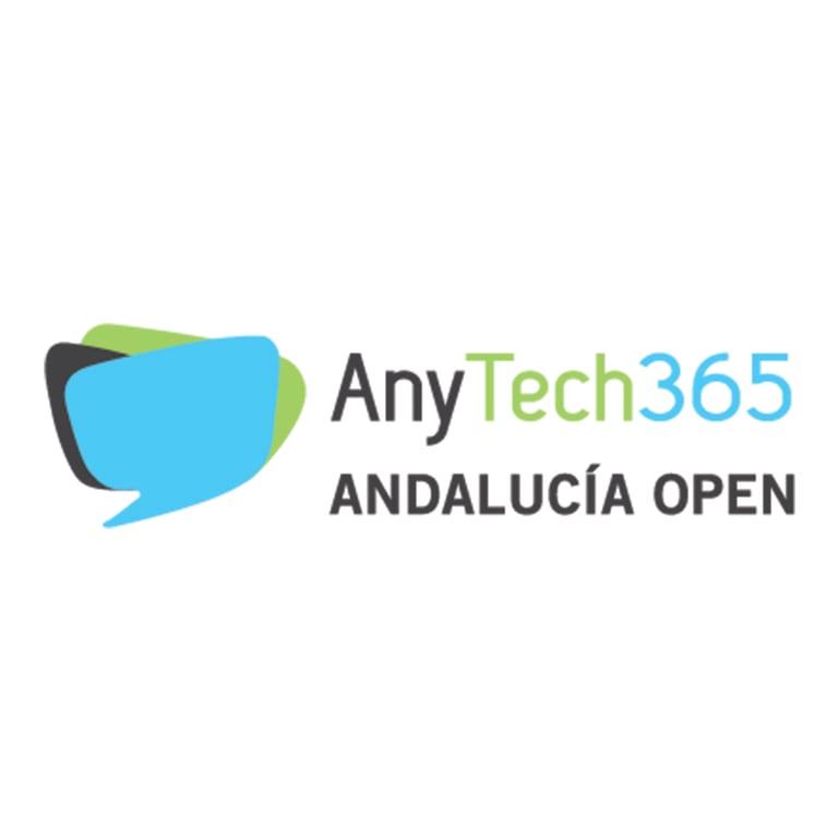 ATP Marbella, Spain