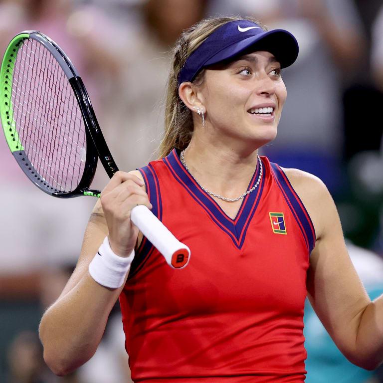 Indian Wells Final preview: Paula Badosa vs. Victoria Azarenka
