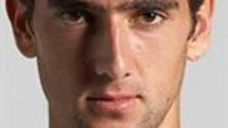 TENNIS.com Top 25: July 15