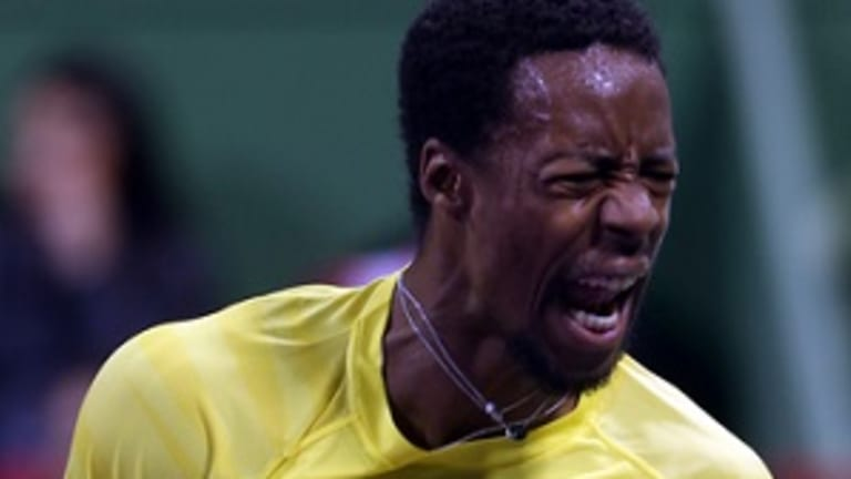 2014 Australian Open: Expert Picks