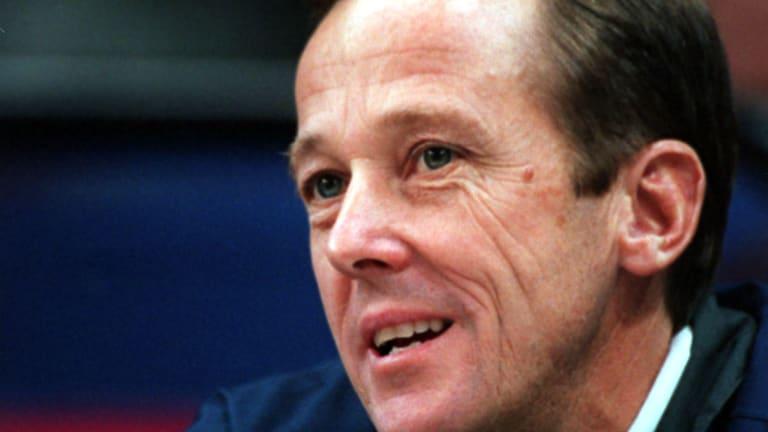 Remembering Bob Brett, 1953-2021: The Aussie Coach Who Went Global