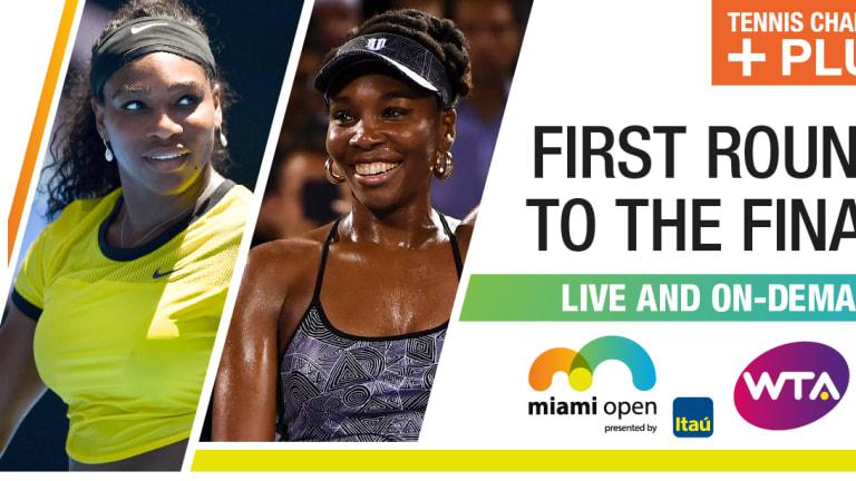 Naomi Osaka drubs world No. 1 Halep in Indian Wells semis, 6-3, 6-0
