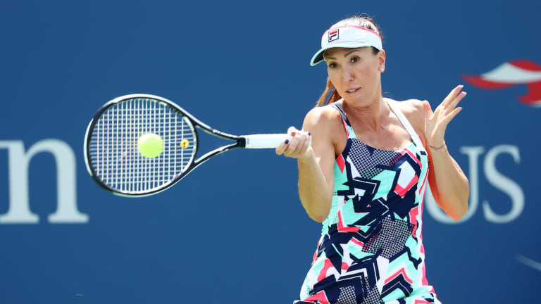 Jankovic to return  to the court Friday  in Belgrade