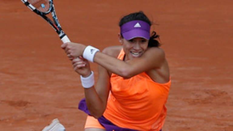 Expert Picks: 2015 French Open