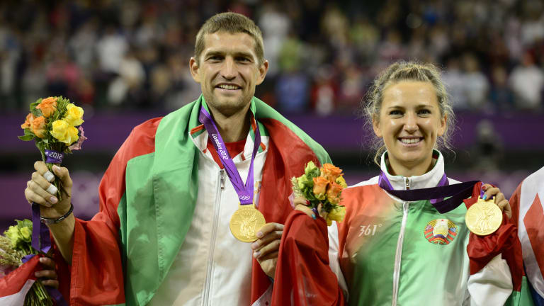 Mirnyi leaves the game with no regrets after competing for 22 years
