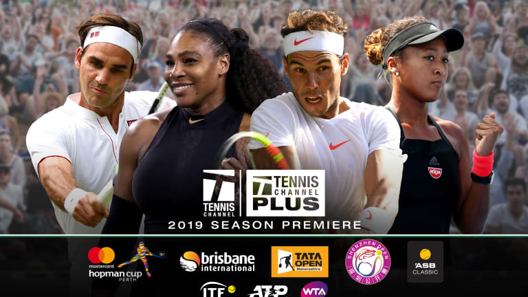 ATP veterans who may surge back up in 2019