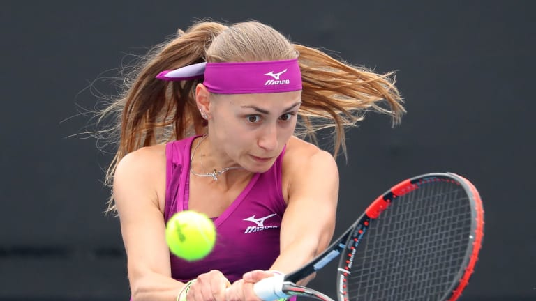 ATP, WTA provide player fund details, ITF to announce additional fund