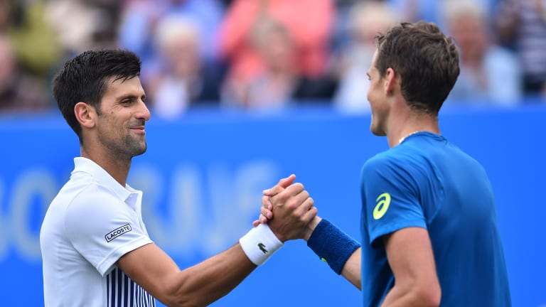 The ATP in 2021: The ATP Player Council vs. the PTPA