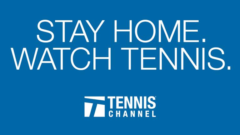 Feat of Clay: Sharapova found unexpected sanctuary at Roland Garros