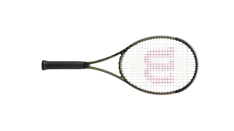 Wilson Blade 98 v8