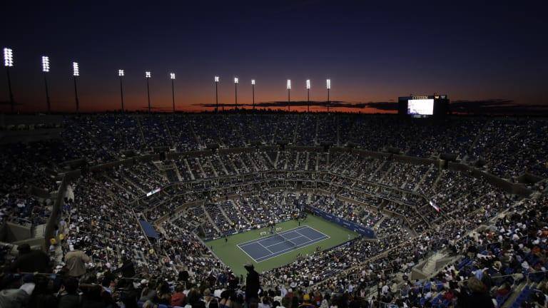 Mens Tennis Tour LGBTQ Survey Tennis