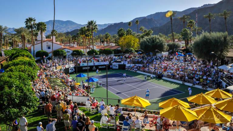 The 50 Greatest Players of the Open Era: No. 3, Martina Navratilova