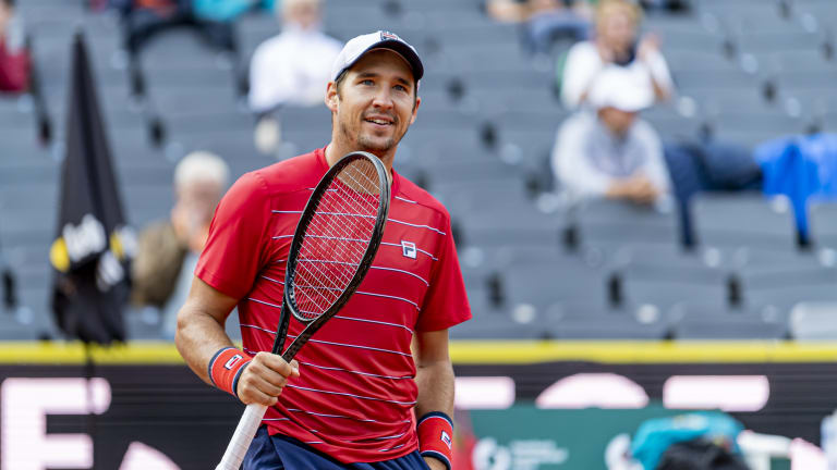 2020 Roland Garros Expert Picks: Our champions, dark horses and busts