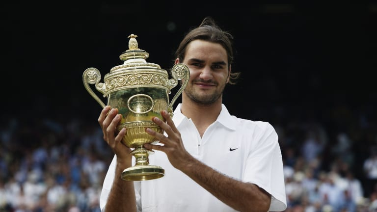 Federer designs  first pair of shoes  with Swiss label, On