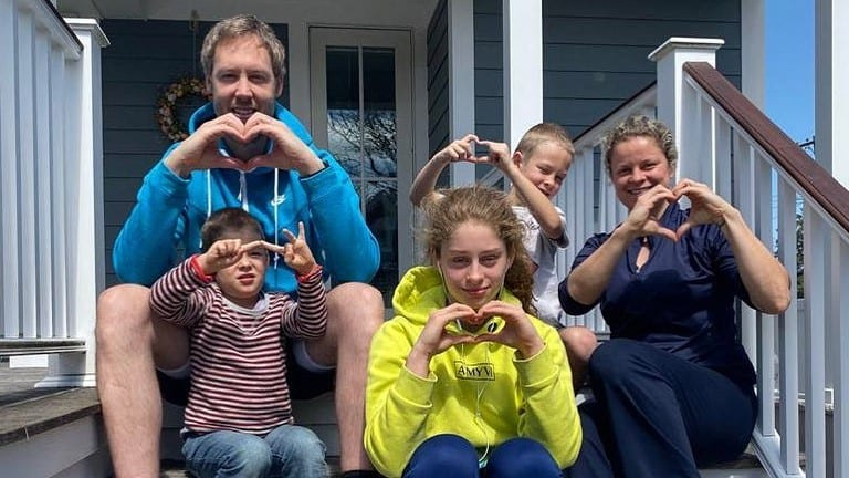 Mother's Day salute: Vika and Serena to Sania and everyone in between