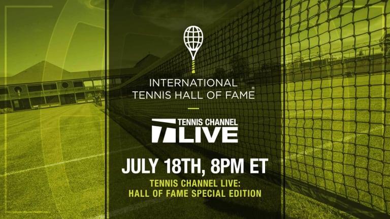 ATP Basel postpones Golden Jubilee to 2021; USTA cancels nationals