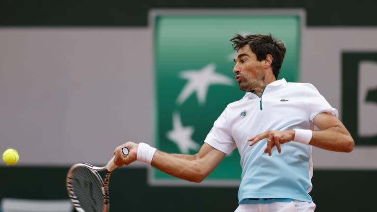 Adelaide quarantine plan for top tennis players creates stir
