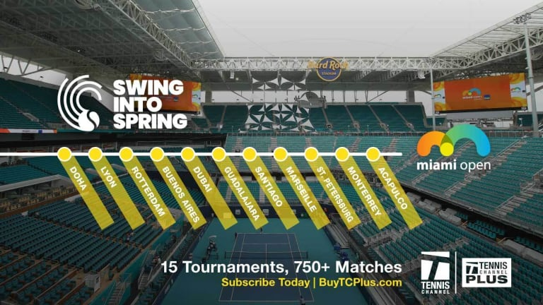 Wimbledon expecting reduced attendance for the 2021 edition