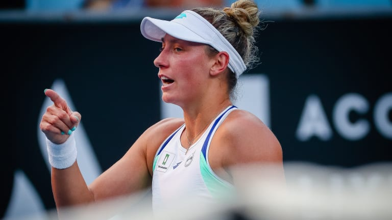 Coco, Venus, Kim: The top 10 first-round matches at the 2020 US Open