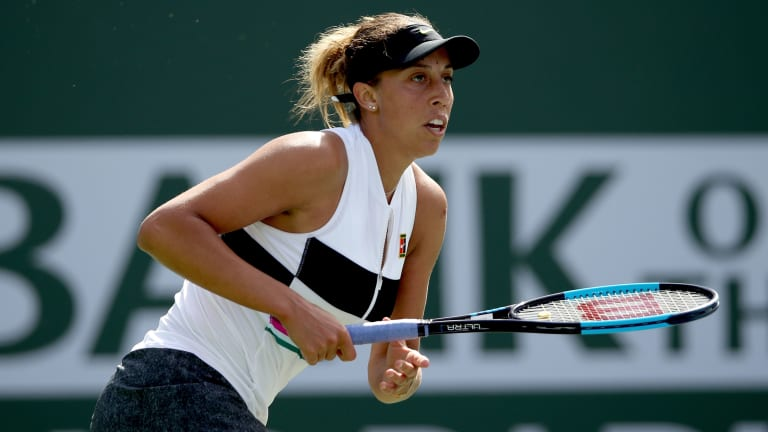 Wimbledon Women's Preview: Time for another first-time Slam champ?
