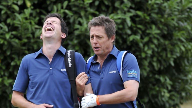 The Tennis Conversation: Tim Henman—Wimbledon, wine & Wedding Crashers