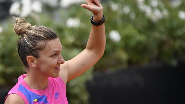 10 Things to Know, Day 1: Murray vs. Wawrinka reunite at Roland Garros