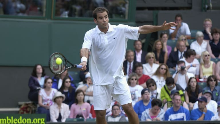 The Rally: Is tennis' GOAT debate worth having in the first place?