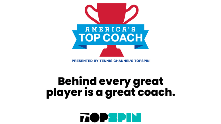 America's Top Coach: Vote for your favorites in the first round