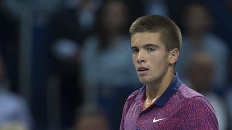 Expert Picks: 2016 Australian Open