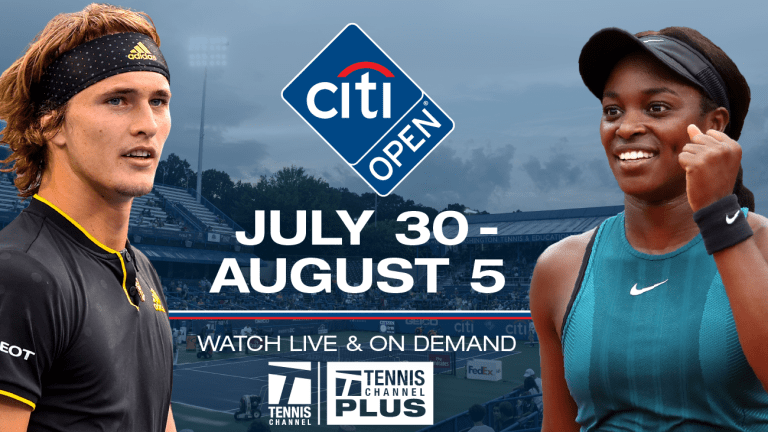 Stan Wawrinka upset by Donald Young in opening round of Citi Open