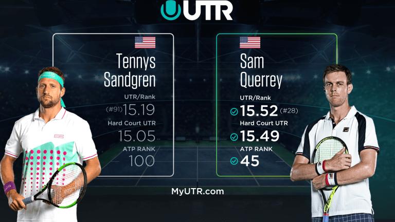 Australian Open Best Bets, Day 5: Risk on Riske, Fognini and Sandgren