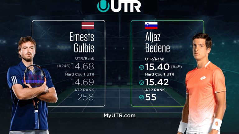 Australian Open Best Bets, Day 4: Act on Fritz, Kuznetsova and Bedene