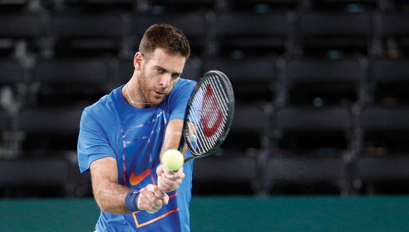 Davis Cup 2021 Live Ticker