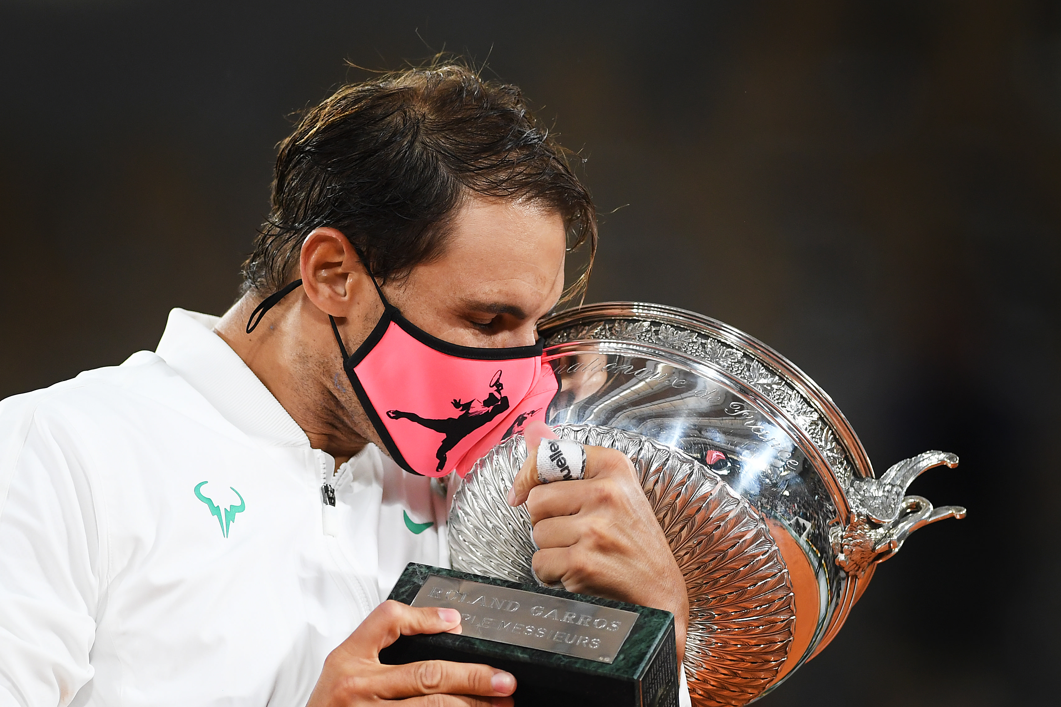 www.tennis.com