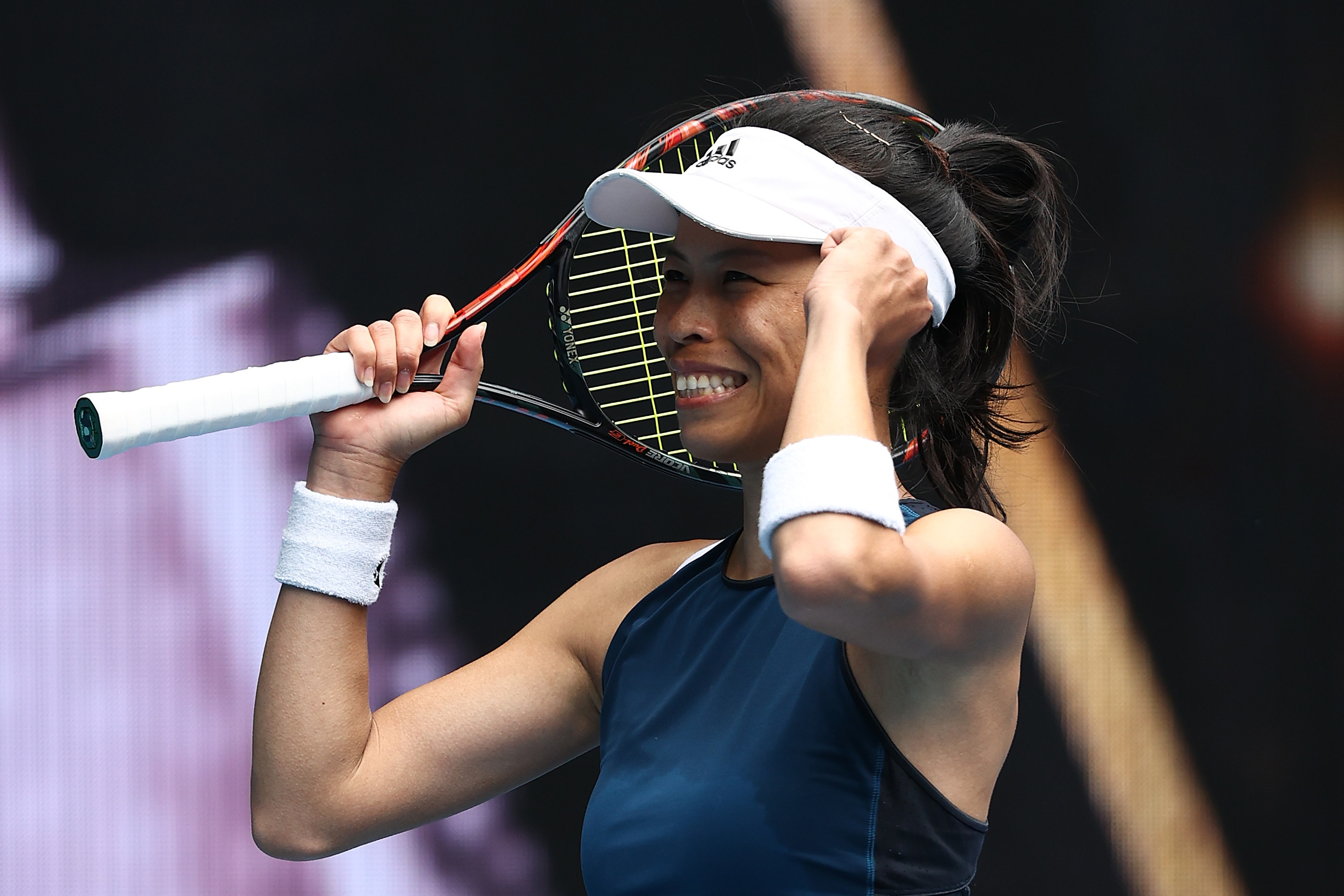 baseline.tennis.com