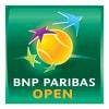 BNP Paribas Open