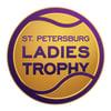 2021 WTA St. Petersburg, Russia Women Singles