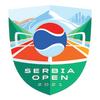 2021 ATP Belgrade, Serbia Men Singles