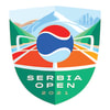ATP Belgrade, Serbia