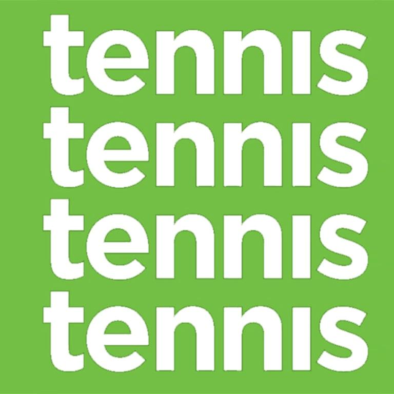 Tennis_Fallback_v6_f5tjzv
